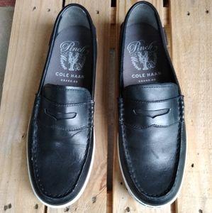 Cole - Haan pinch weekender loafer